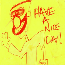 Have A Nice Day.png