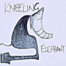 Kneeling Elephant.png