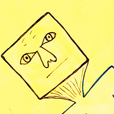 Blockhead.png