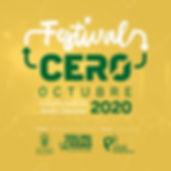 festivalcero2020.jpg