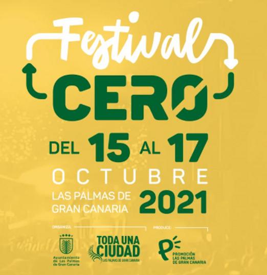festival cero 2021.png