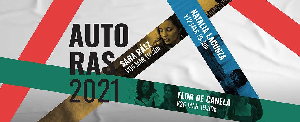 00-WEB-H-AUTORAS-2021.jpg