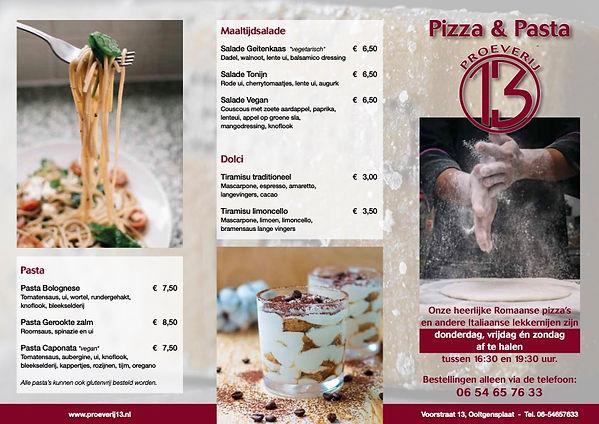 Pizza 13 Flyer A4_2021.jpg