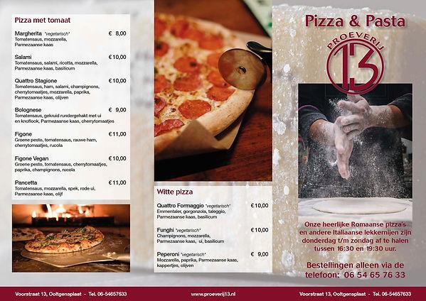 Pizza 13 Flyer A4_2.jpeg