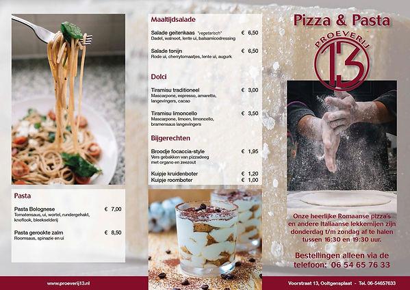 Pizza 13 Flyer A4_1.jpeg