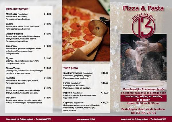 Pizza 13 Flyer A4_20211.jpg