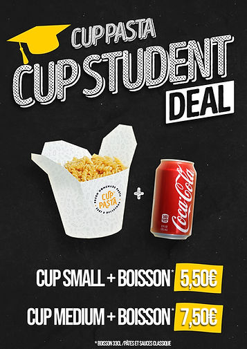 cup student_A3.jpg