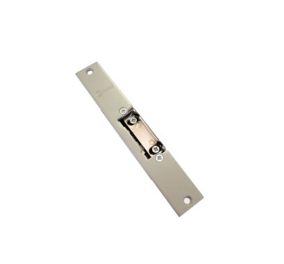 Standard lock releases