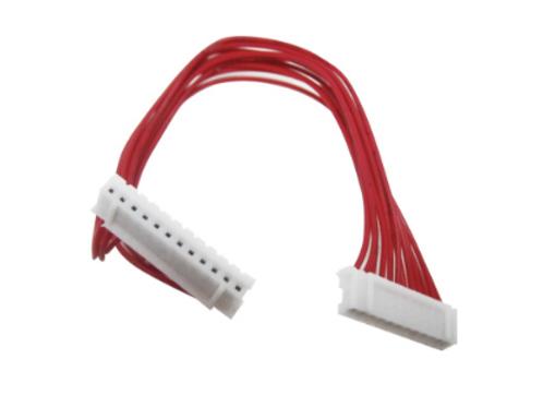 RAP-610D 100cm link cable