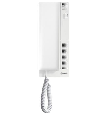 T-500 handset