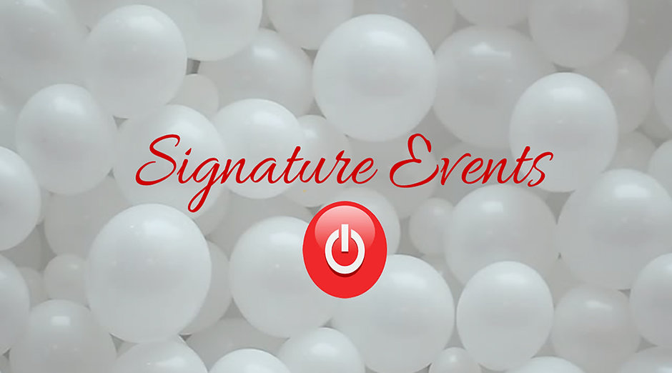 Signature Events.jpg