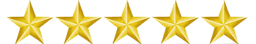 Carbon Construction company 5 star ratin