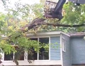 storm damage restoration hillsdale mi_ed