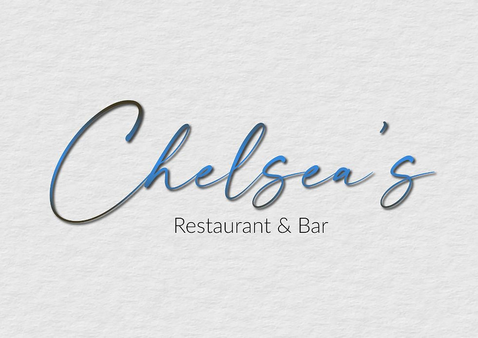 Chelsea's Place - Blue Logo Logo.jpg