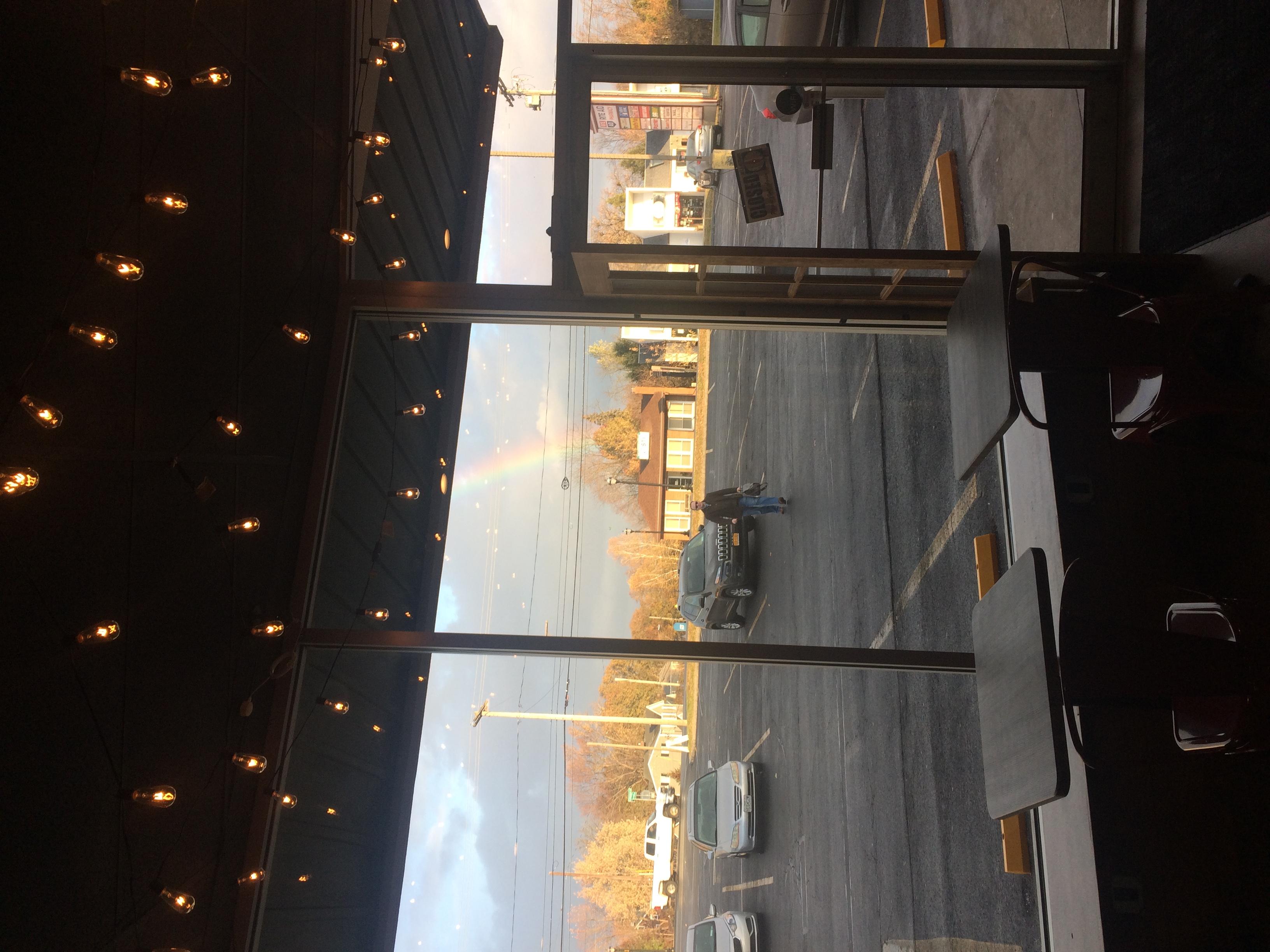 RisenGrind_rainbow
