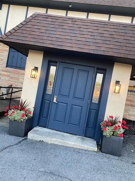 Chelsea's Place - Front door new.jpg