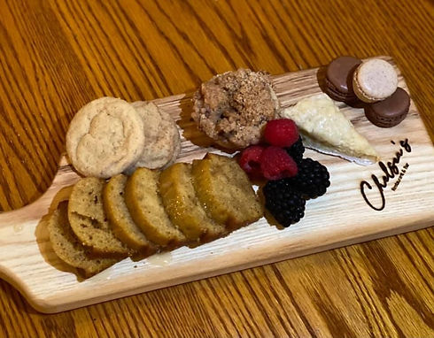 Dessert Board.JPG