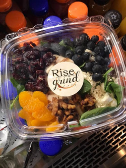 RisenGrind_salad