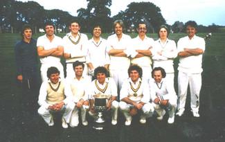 1978-Hepworth-Cup.jpg