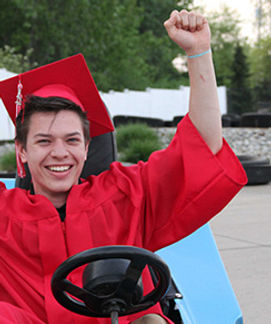 red-graduate-go-cart.jpg