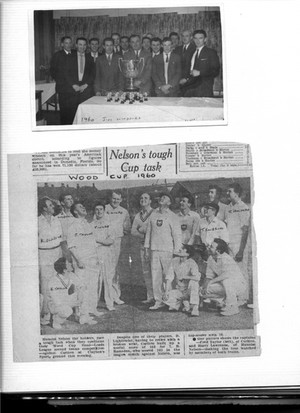 1960-Wood-Cup.jpg