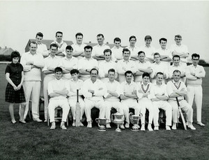 1965-1st-2nd-XI3.jpg