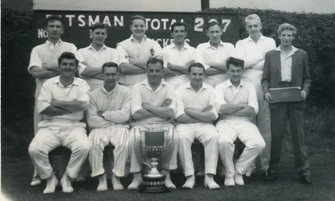 1961-Hepworth-Cup.jpg