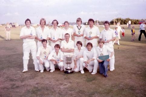 1979-Hepworth-Cup-A.jpg