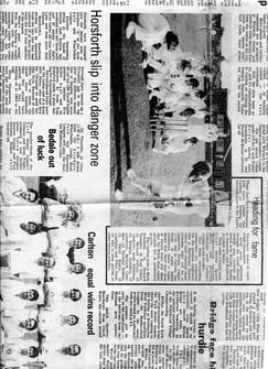 1980-2-Aug-YEP-U13.jpg