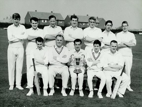 1965-League-Winners.jpg
