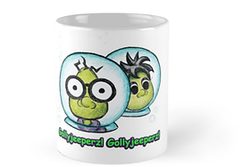 gollyjeeperz-coffee-cup.png