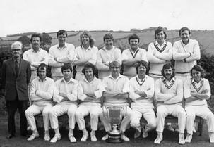 1973-Hepworth-Cup-A.jpg