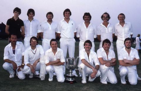 1981-Hepworth-Cup.jpg