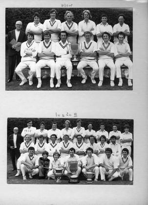 1975-1st--2nd-XI.jpg