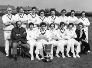 1978-Hepworth-Cup2.jpg