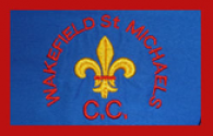 Under 9s V Wakefield St Michaels Match Report