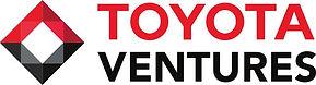 Toyota Ventures jpg.jpg