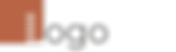 Logo_IW.png