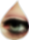 Permanent Make up_Tropfen4_edited.png