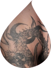 Bio Tattoo_Tropfen5_edited.png