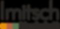 Logo Imitsch Werkstatt RGB KLEIN-01.png
