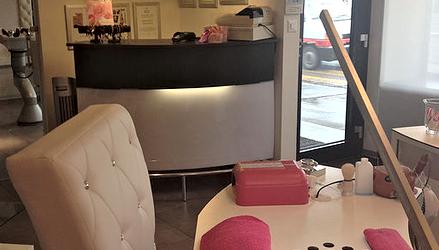 Nagelstudio Pink Salon NEU (4).png