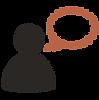 Logo_Beratung.png