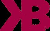 Biermann-Jung_Logo_Web.png
