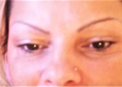 Nagelstudio Pink Permanent Makeup (3).pn