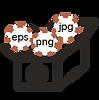 Logo_Lieferung.png