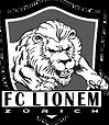 FC_Lionem_Zürich.png