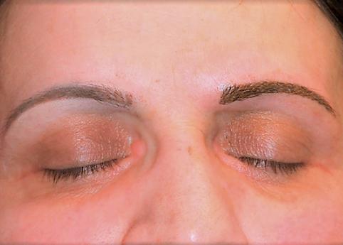 Nagelstudio Pink Permanent Makeup (8)_ed