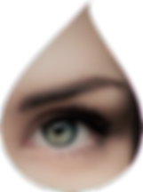 Microblading_Tropfen2_edited.png
