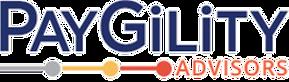 paygility-logo-v4_edited_edited.png